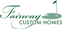 Fairway Custom Homes and Renovations, LLC