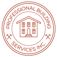 Professional Building Services, Inc