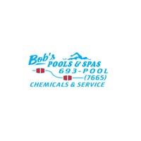 Bob's Pools & Spas
