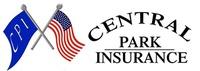 Central Park Insurance