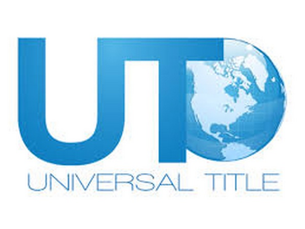 Universal Title