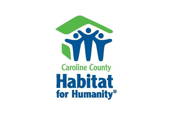 Caroline County Habitat for Humanity