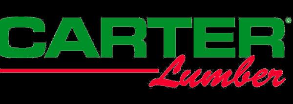 Carter Lumber Company