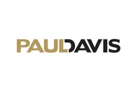 Paul Davis Restoration (Hat Over the Wall Ent)