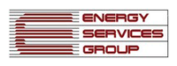 Energy Services Group (ESG, Inc)