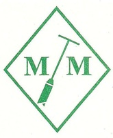 M&M Soil Consultants Inc