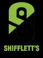 Shifflett's Waste Services LLC