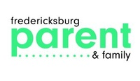 Fredericksburg Parent and Family Magazine (Fred Parent)