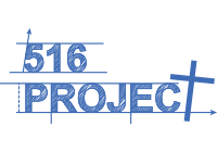 516 Project, Inc.