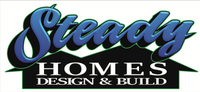 Steady Homes Design & Build