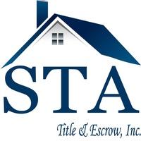 STA Title & Escrow