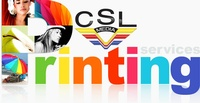 CSL Media