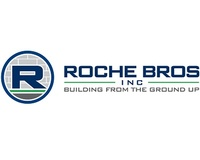 Roche Brothers