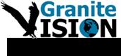 Granite Vision
