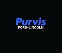 Purvis Ford, Inc.