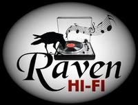 Raven Hi-Fi