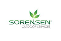 Sorensen Outdoor Services