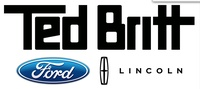 Ted Britt Ford Lincoln