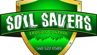 Soil Savers Erosion Control Inc
