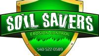 Soil Savers Erosion Control Inc