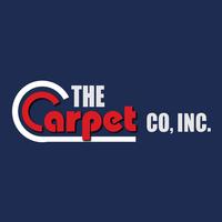 The Carpet Company