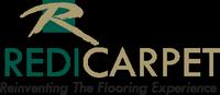 Redi Carpet Sales of Virginia