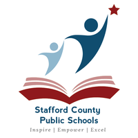 Stafford County Vocational Education Foundation