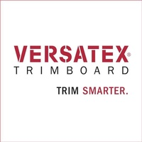 Versatex Building Products