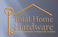 Total Home Hardware, LLC