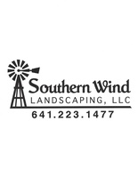 Southern Wind Landscaping LLC