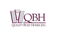 Quality Built Homes Inc