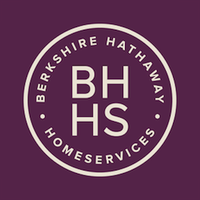 Berkshire Hathaway - Kimberly Jewell