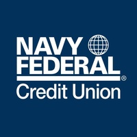 Navy Federal Credit Union- Herndon