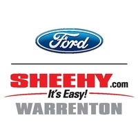 Sheehy Ford of Warrenton