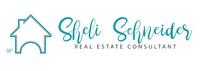 Sheli Schneider - Samson Properties