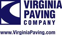 Virginia Paving