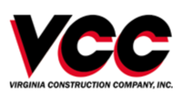 Virginia Construction Company Inc.