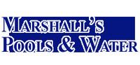 Marshall's Pool & Water