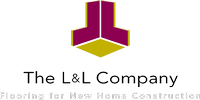 L&L Carpet Discount Centers, Inc