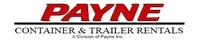 Payne Storage