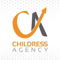 The Childress Agency, Inc.
