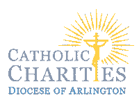 Catholic Charities - Migration and Refugee Services