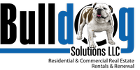 Bulldog Solutions LLC
