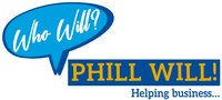 PhillWill LLC