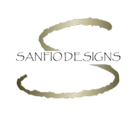 Sanfio Designs LLC