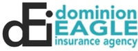 Dominion Eagle Insurance Agency LLC