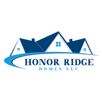 Honor Ridge Homes LLC.
