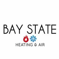 Baystate Heating and Air