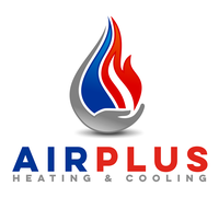 AIRPLUS Heating, Cooling, Plumbing & Electrical