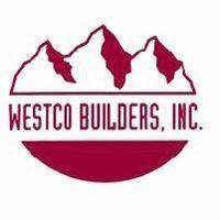 Westco Builders, Inc